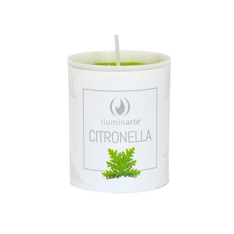 Veloncito-Citronella-Iluminarte-1-818384