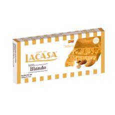 Turron-Blando-Almendra-Lacasa-X150gr-1-819018