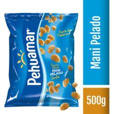 Mani-Pehuamar-Pelado-500g-1-820023
