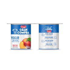 Yogur-Gran-Compra-Entero-C--Frutas-Durazno-120-1-820366