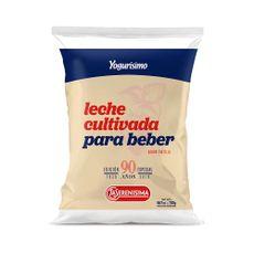 Leche-Cultivada-Yogurisimo--Frutilla-Sch-700-1-820382