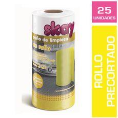 Paño-Multiuso-Skay-Precortado-384-1-21149