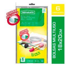 6-Bolsas-Con-Cierre-Deslizable-Separata-18x20-Cm-1-40312