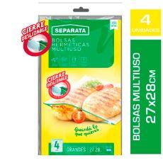 4-Bolsas-Con-Cierre-Deslizable-Separata-27x28-Cm-1-40332