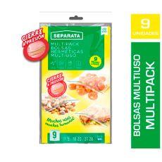 Bolsa-Mulipack-Separata-9-U-1-40683