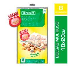 Bolsas-Con-Cierre-Hermetico-Separata-18x20-Cm-1-40755