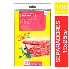 100-Separadores-Para-Freezer-Separata-19x25-Cm-1-41524