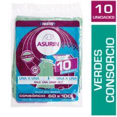 Bolsa-De-Residuos-Asurin-Verde-10-U-1-239969