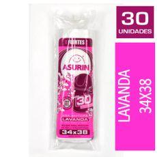 Bolsa-De-Residuos-Asurin-Baño-Lavanda-34-X-38-Cm---30-U-1-240489