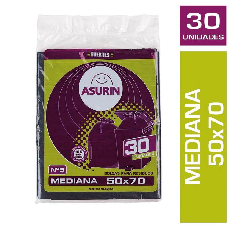 Bolsa-De-Residuos-Asurin-50-X-70-Cm---30-U-1-240550