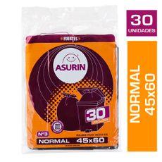 Bolsas-De-Residuos-Asurin-45-X-60-Cm---30-U-1-240561