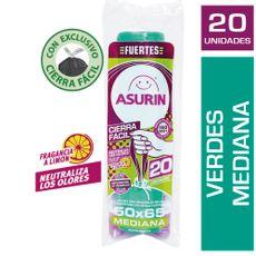 Bolsa-De-Residuos-Asurin-Mediana---Cierra-Facil---50-X-65-Cm---20-U-1-241833