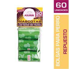 Bolsa-De-Residuos-Asurin-Mascotas---3-U-1-242370