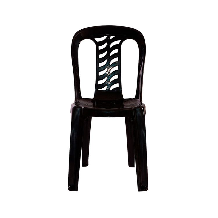 Silla-Plastica-Negra-Bistro-S-apoya-Brazos-Garden-X-1-Un-s-e-un-1-1-250994