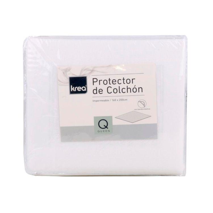 Protector-De-Colchon-Krea-Impermeable-Elastico-Qp-1-576611
