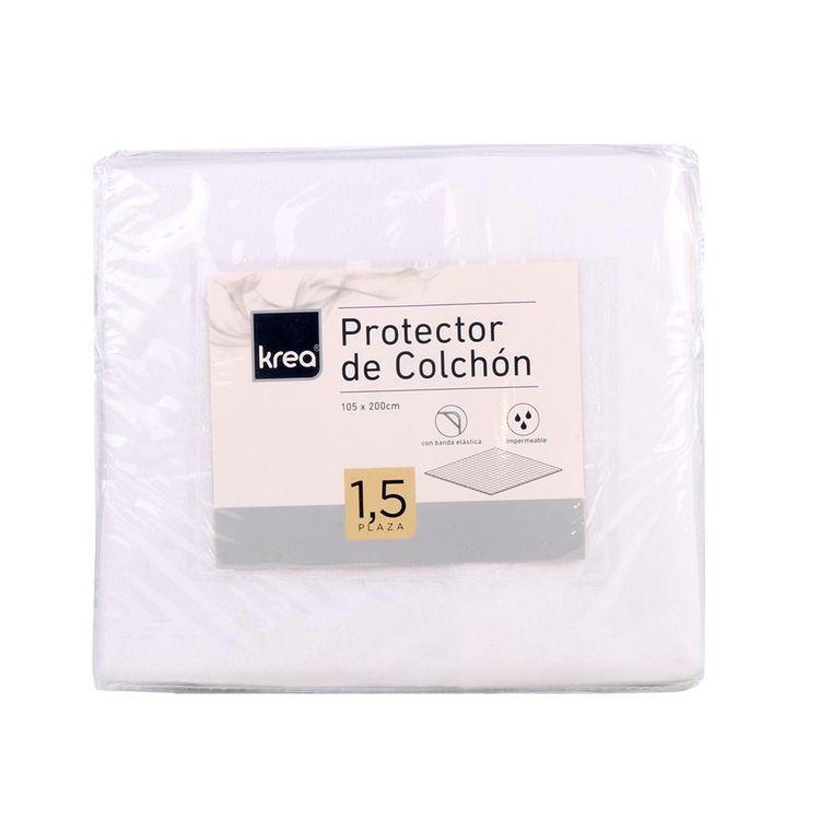 Protector-De-Colchon-Krea-Impermeable-Elastico-Media-Plaza-1-576621