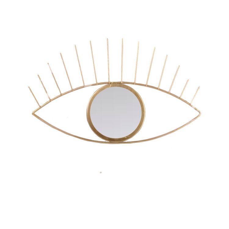 Espejo-Decorativo-Ojo-1-605823