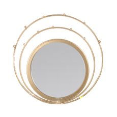 Espejo-Decorativo-Redondo-1-605842