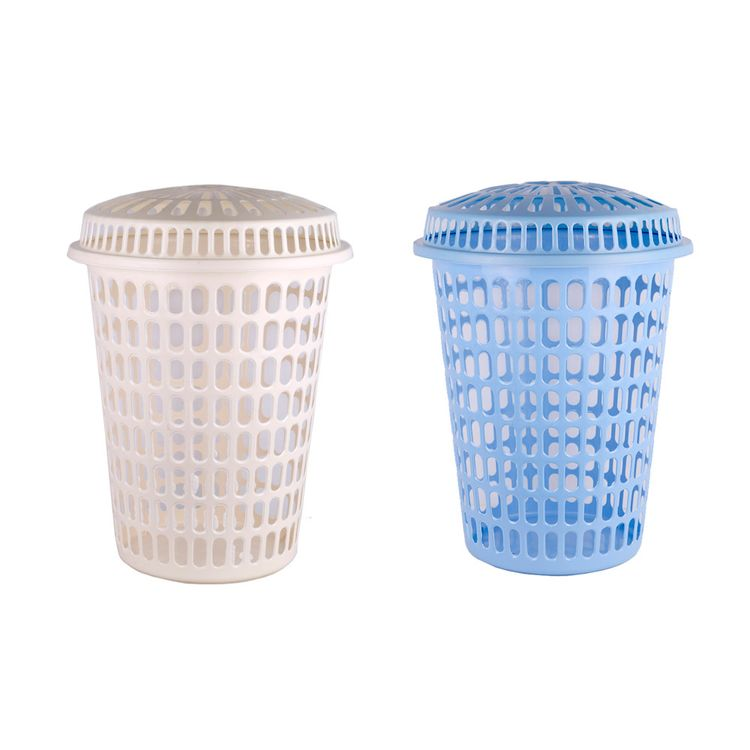 Canasto-Plastico-Para-Ropa-C-tapa-45x56c-1-708767
