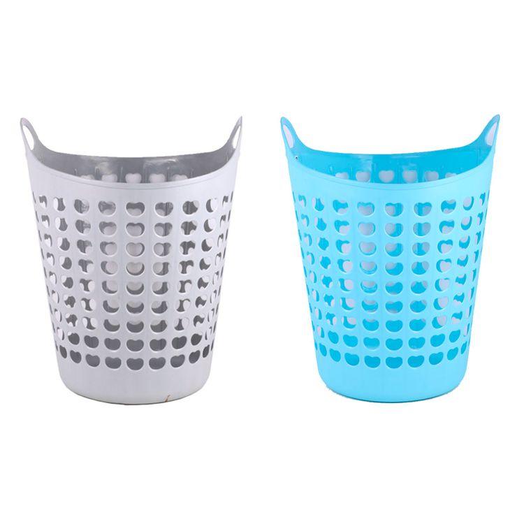 Canasto-Plastico-Para-Ropa-C--Manijas-45-1-708769