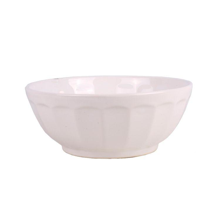 Bowl-Facetado-Ceramica--23-Cm-1-806070