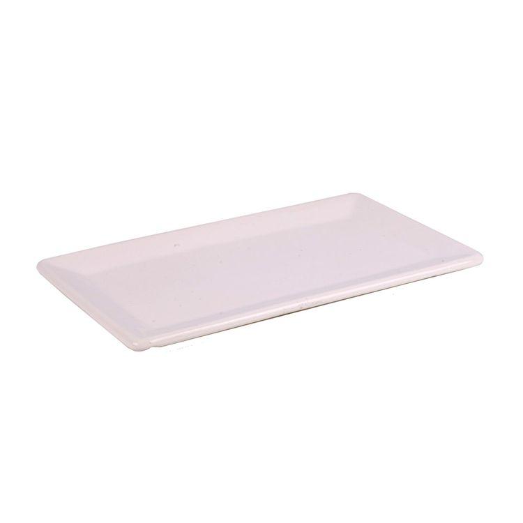 Bandeja-Rectangular-De-Ceramica-30-X-17-1-806073