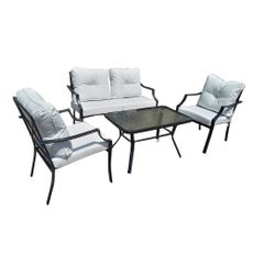 Set-Living-Terraza-Marshall-4pcs-1-599503