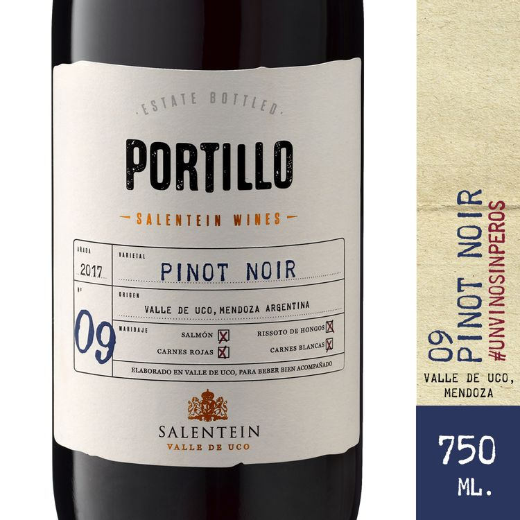 Vino-Portillo-Pinot-Noir-750-Ml-1-244929