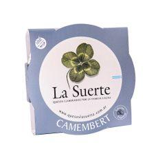 Queso-Camembert-La-Suerte-Edic-Especial-X-250-1-824081