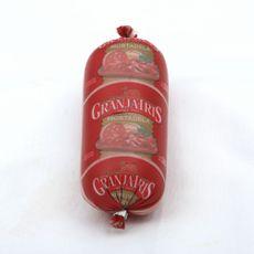 Mortadela-Granja-Iris-300-Gr-1-18488
