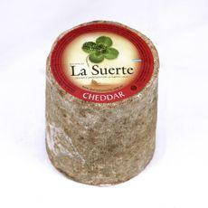 Queso-Cheddar-La-Suerte-Mini-Horma--Hma-1-Kg-1-34113