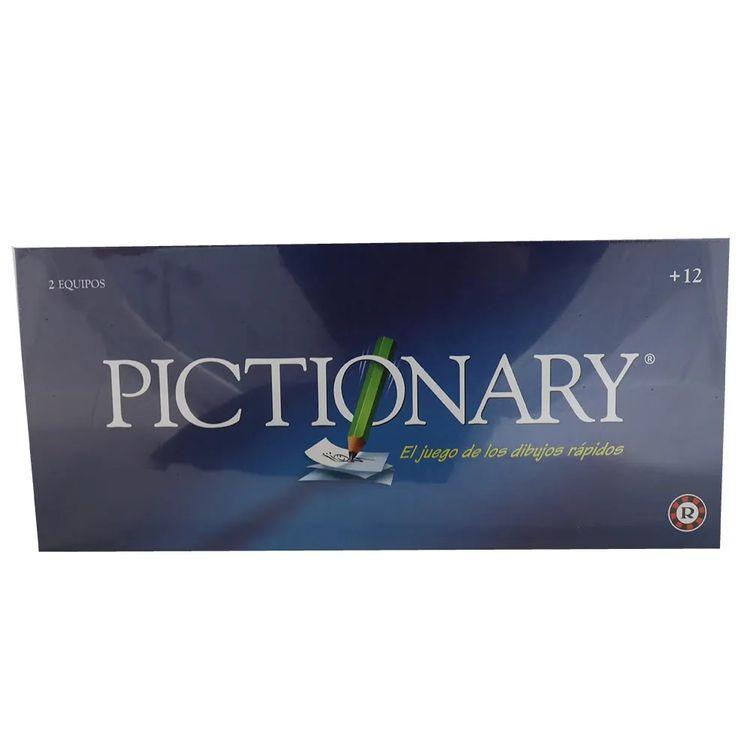 Pictionary-1-245057