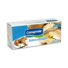 Manteca-Sin-Sal-Conaprole-200-G-1-712703