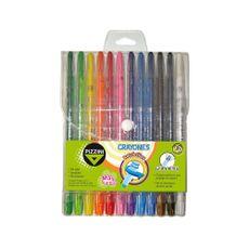 Crayones-Retractiles-17-Cm-Cuerpo-Plast-1-820035