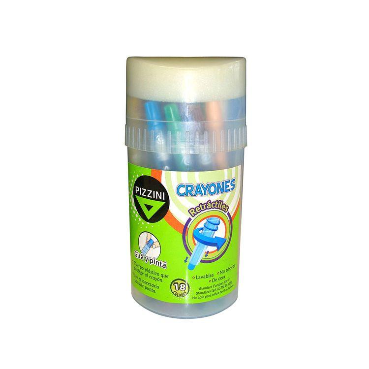 Crayones-Retractiles-12-Cm-Cuerpo-Plast-1-820038