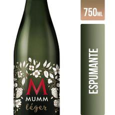 Mumm-Cuvee-Leger-6x750-1-820311
