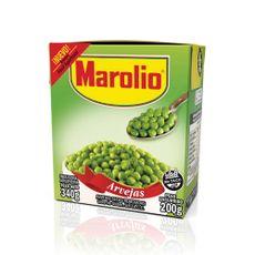 Arvejas-Marolio-T-Recart-340-Gr-1-822501