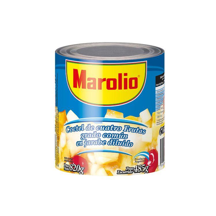 Coctel-De-Frutas-Marolio-1-822510