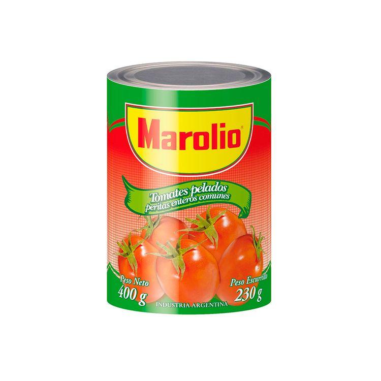 Tomate-Perita-Entero-Marolio-400gr-1-822512