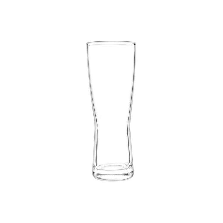 Vaso-Cervecero--Vidrio-Milan--391-Cc-1-823649