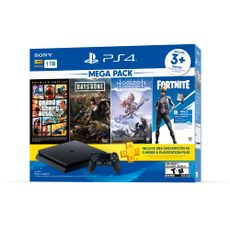 Ps4-1tb-Mega-Pack-6-1-824791
