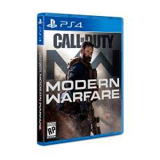 Juego-Ps4-Call-Of-Duty-Modern-Warfare-1-825495