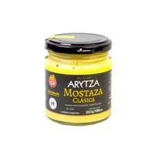 Mostaza-Aritza-Sin-Tacc-X200gr-1-826079