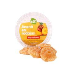 Anana-En-Rodajas-Pote-100-Gr-1-4888