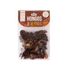 Hongos-En-Pino-Secos-Paquete-50-Gr-1-10943