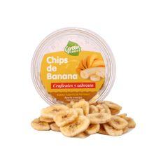 Chips-De-Banana-Pote-100-Gr-1-25450