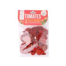 Tomate-En-Mitades-Deshidratados-Paquete-70-Gr-1-25896