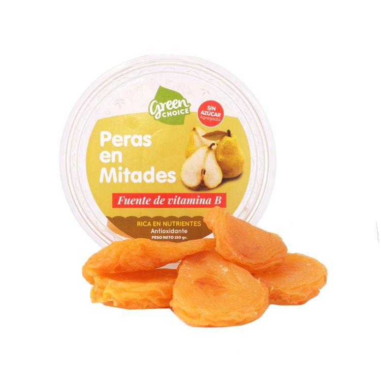 Peras-En-Mitades-Pote-150-Gr-1-40958