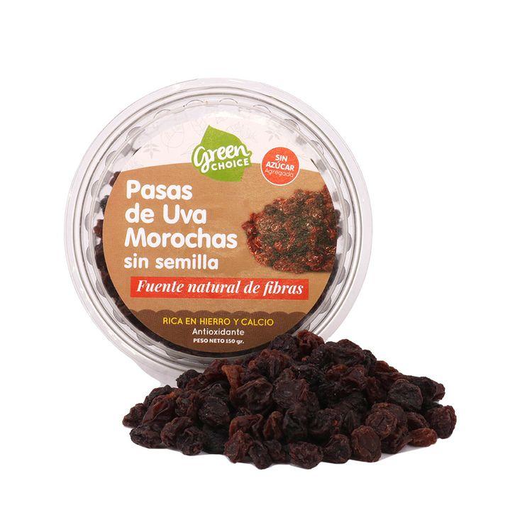 Pasa-De-Uva-Morocha-Pote-150-Gr-1-40972