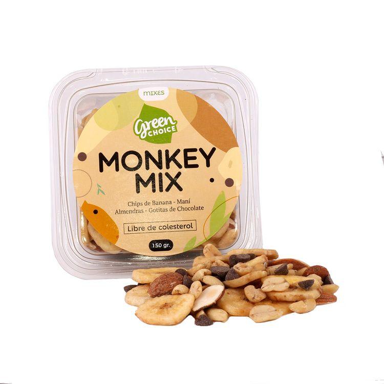 Monkey-Mix-Pote-150-Gr-1-47931